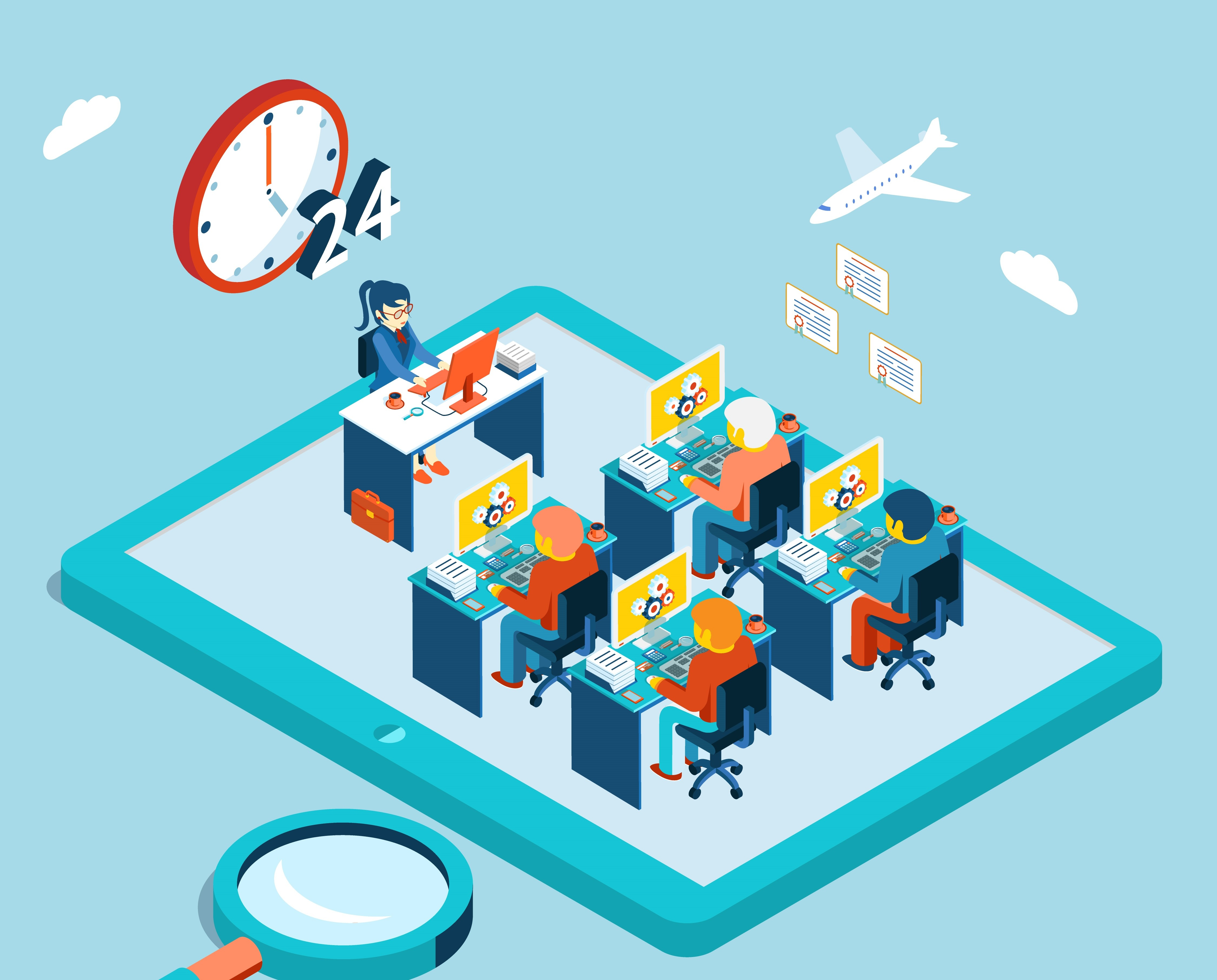 1501.m00.i104.n037.S.c12.Outsource_best_professionals_for_your_business._Global_Work_Marketplace_in_Web-1.jpg