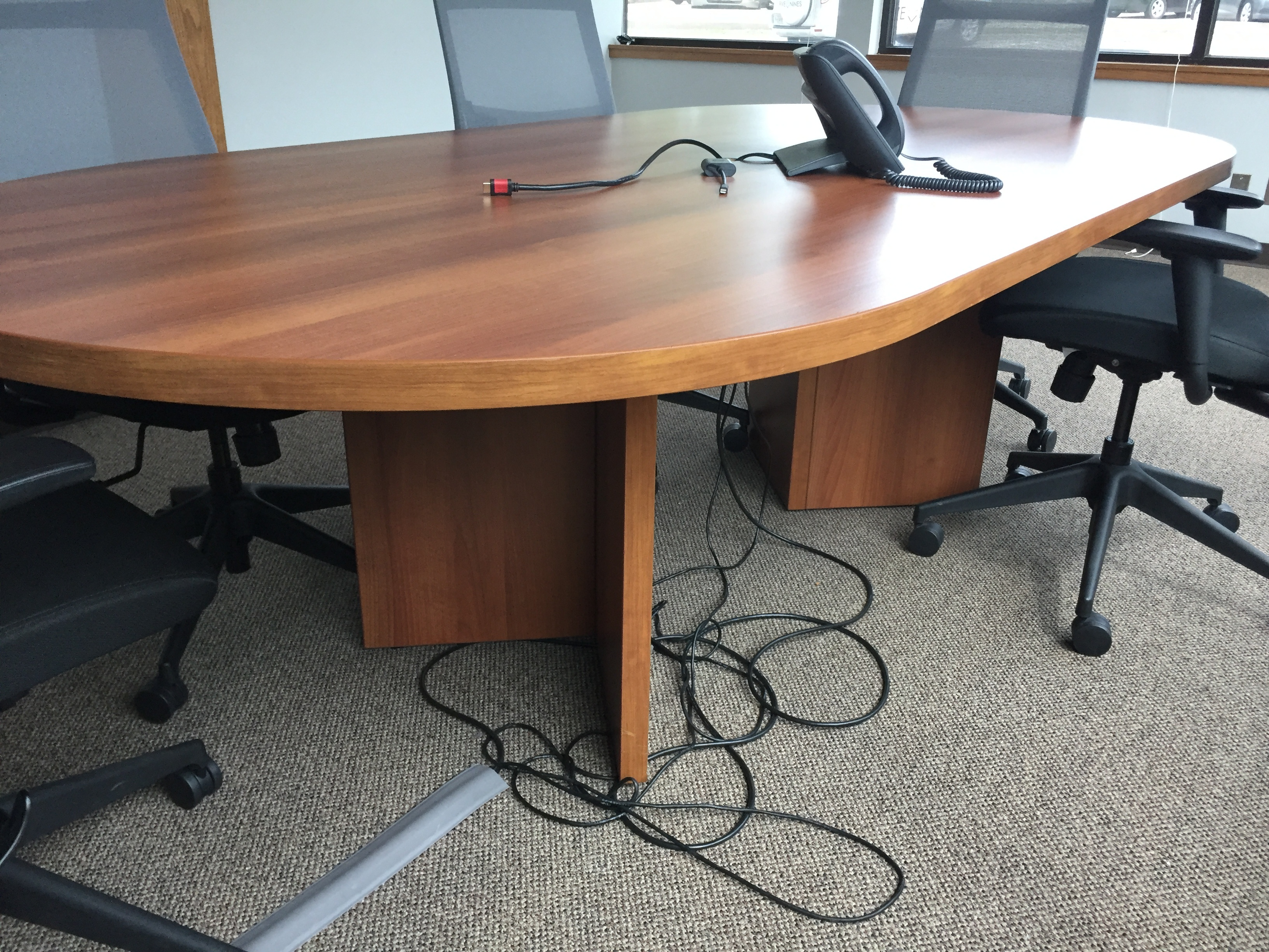 Conference_Room_Wires_.jpg