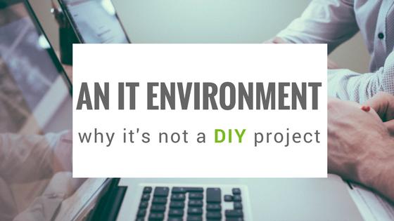 DIY Project.png