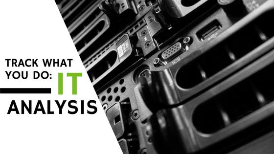IT Analysis-1.png