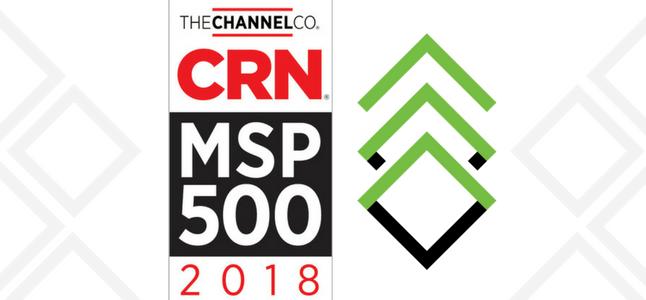 MSP 500 Reformatted