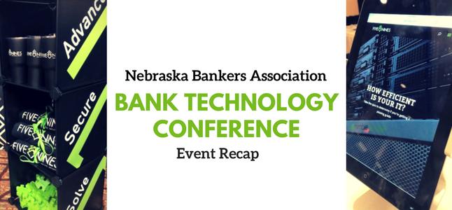 NE Banker's Reformatted