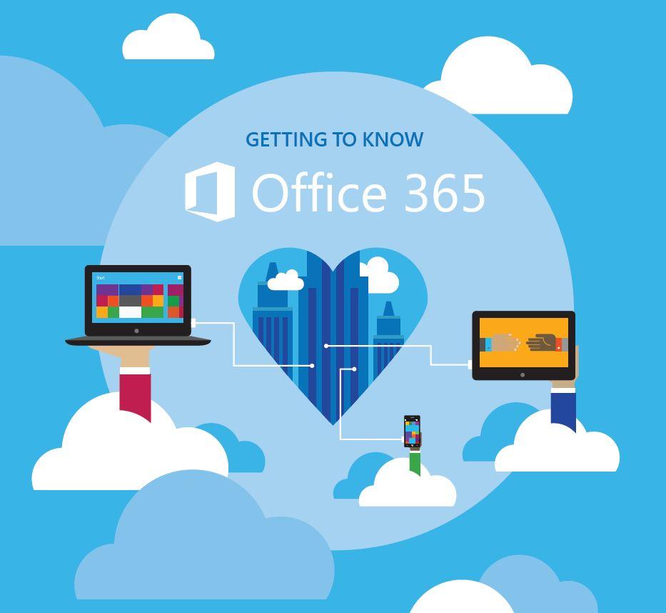 Office_365.jpg