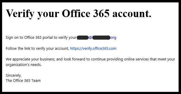 Phishing Example.png