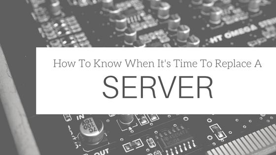 Replace Server.png