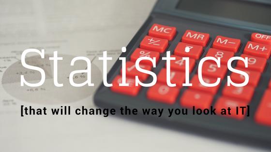 Statistics.png