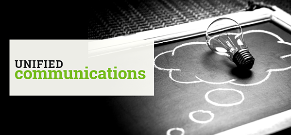 Unified Communications Blog