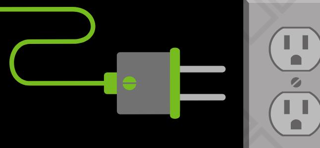 Unplugging Blog-2