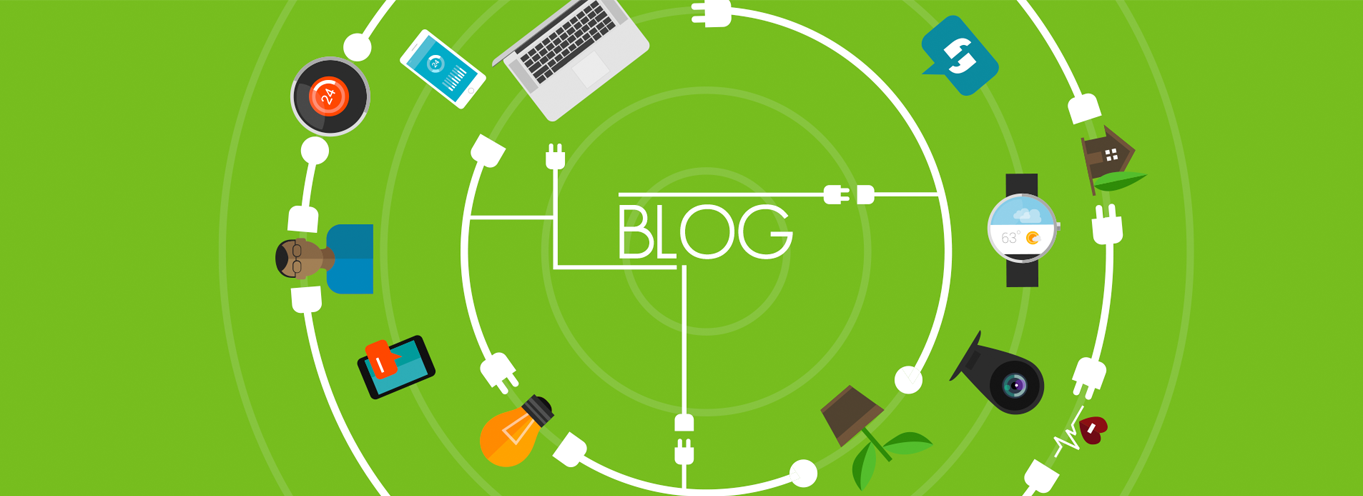 blogbg1363.png