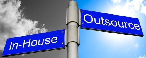 outsource-IT-crop.jpg