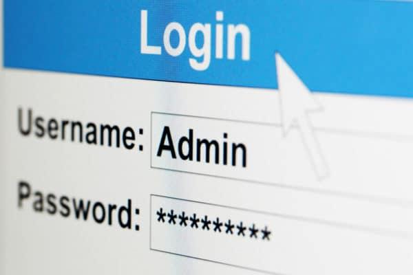 World-Password-Day