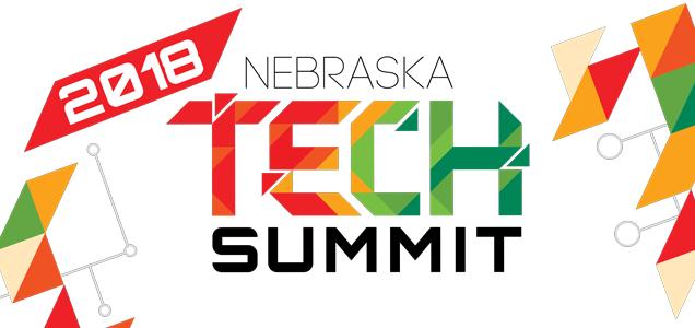 Blog-Post---Tech-Summit
