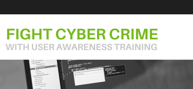 Cyber Crime Blog Reformatted