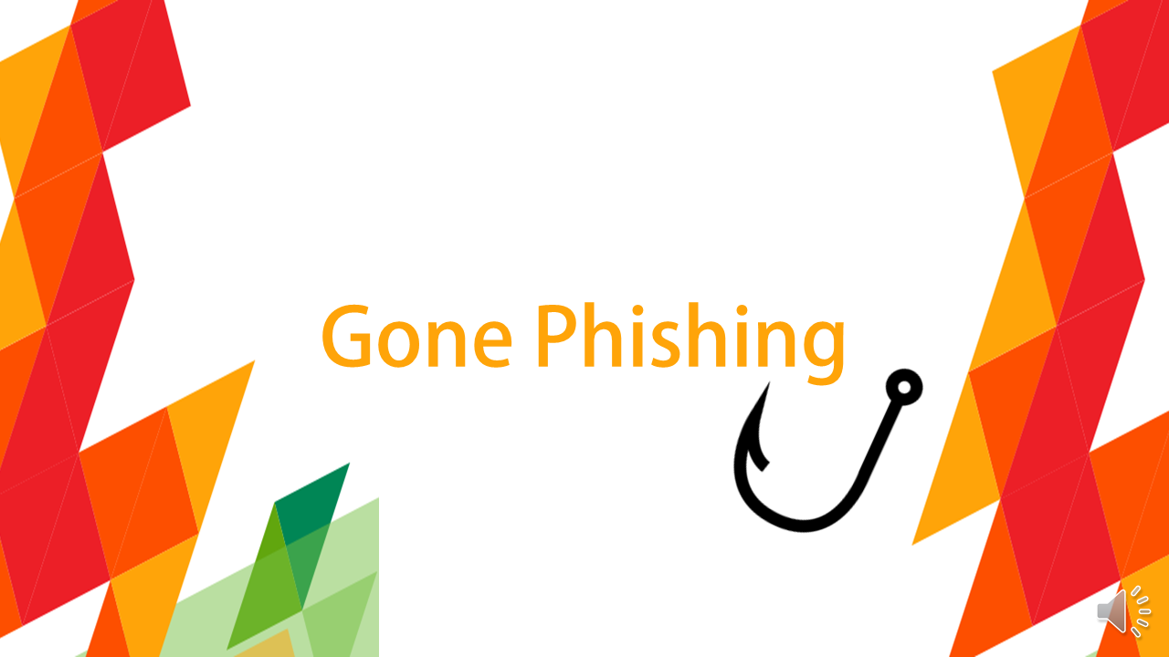 Gone Phishing.png