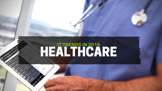 IT Trends in Healthcare.png