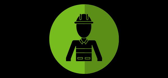 Manufacturing Blog
