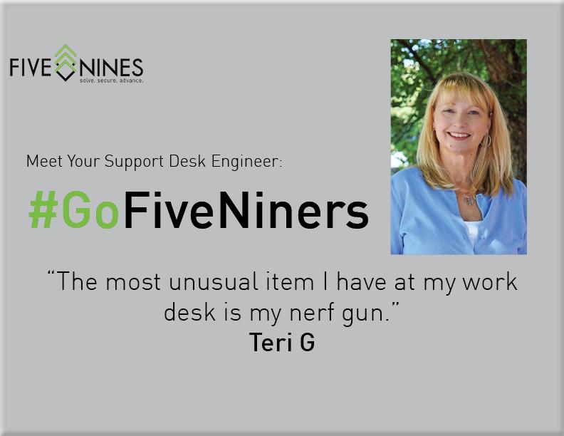 Meet_Your_Engineer_-_Teri_Gairns.png