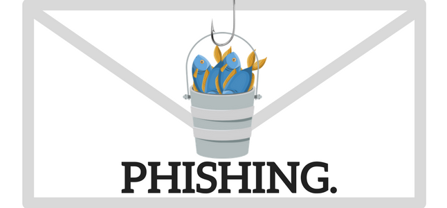 Phishing Reformatted-1