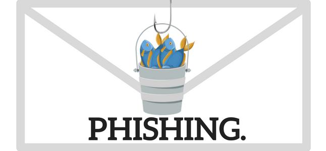 Phishing Reformatted-1