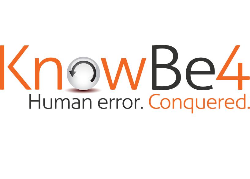 knowbe4-logo