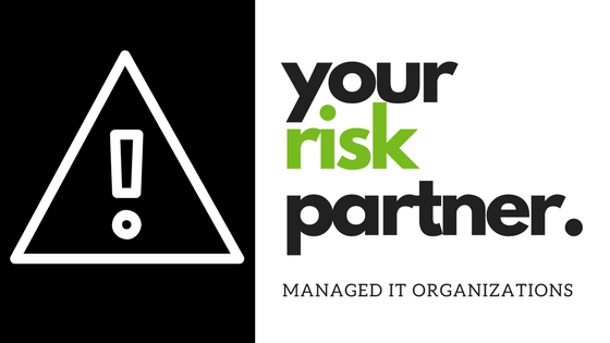 yourriskpartner..png